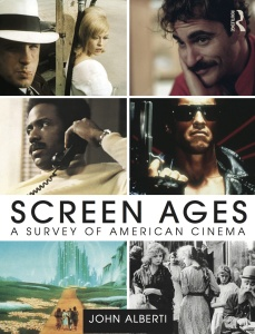 Screen Ages Cover