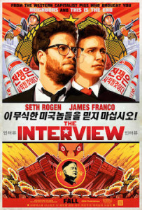 The-Interview-movie-poster-2