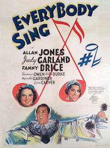 672px-Everybody_Sing_poster