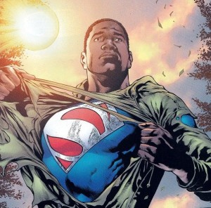 is-a-black-superman-a-good-idea